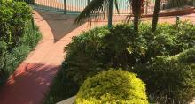 Beachcomber Gardens